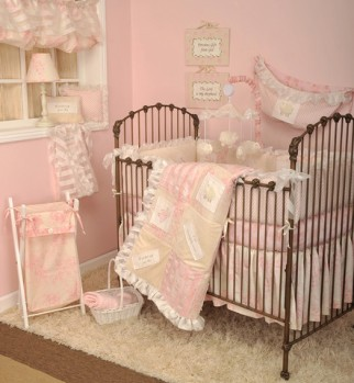 Heaven-Sent-Girl-8pc-Set_large